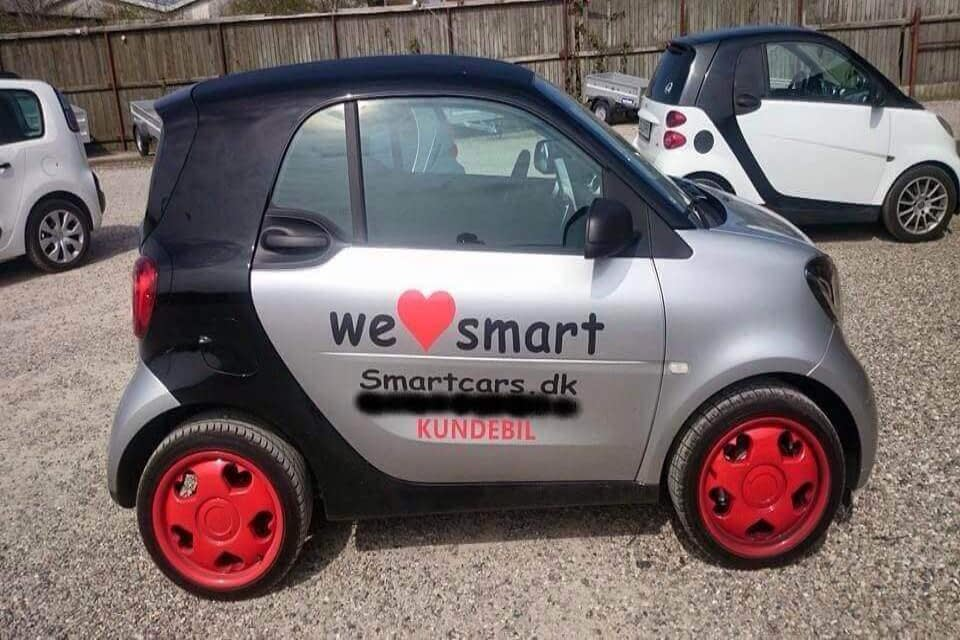 Smart (3)
